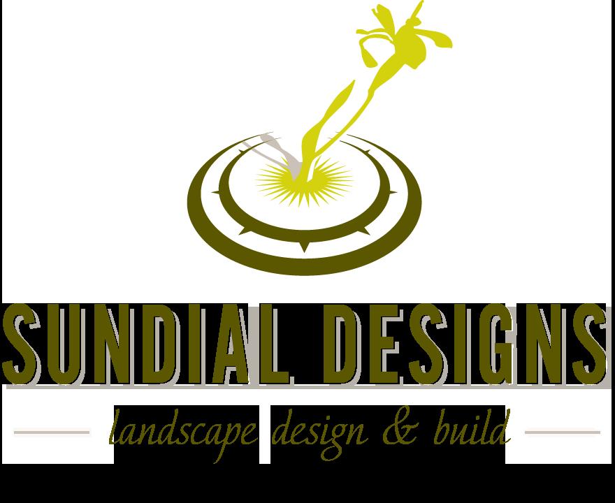 Sundial Designs